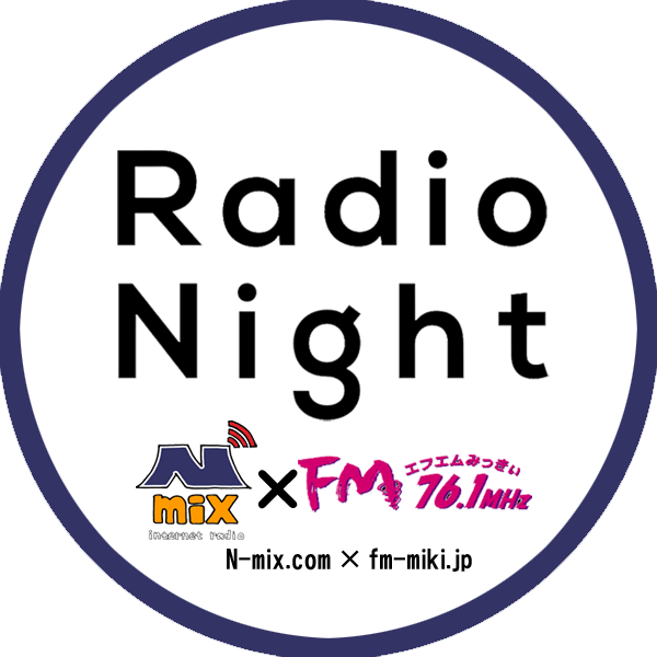 radionight-miki